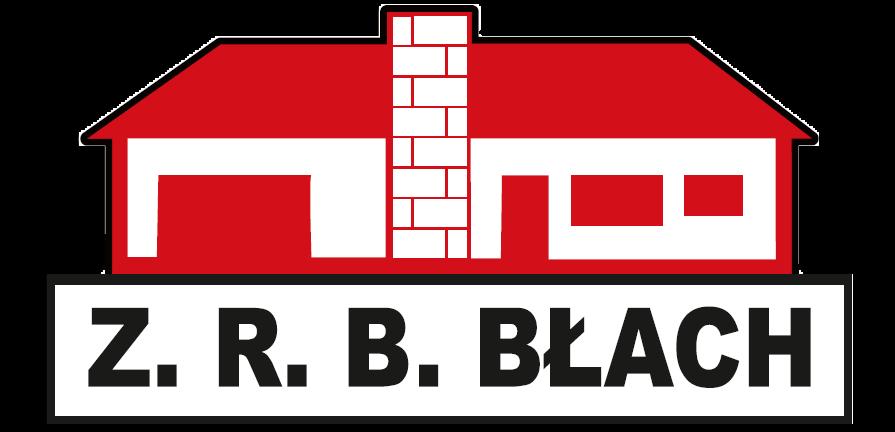 Z.R.B Błach